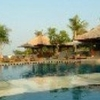 Niksoma Beach Resort Bali
