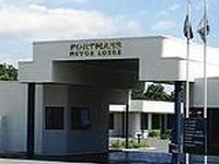 Portmans Motor Lodge