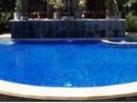 Sahadewa Resort & Spa, Ubud