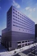 Numazu Tokyu Hotel