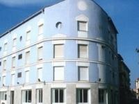 Blue Tree Recoleta Ker Hotel A