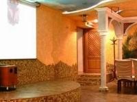 Dakkar Resort Hotel
