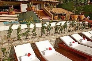 Maitei Hotel