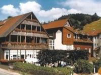 Akzent Hotel Sauerbrey