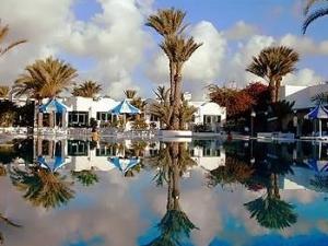 Sangho Village Djerba