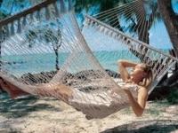 Le Coco Beach