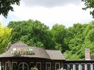 Akzent Hotel Vier Linden