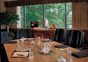 Glen Cove Mansion Hotel