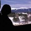 The Lodge Mount Washington Res
