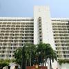 Montien Hotel Pattaya