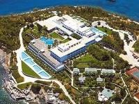Minos Palace Hotel