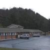 Highland Hills Cabins A Mas