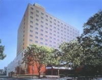 Sendai Excel Hotel Tokyu