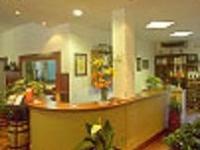 Hotel Portole