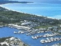 Treasure Cay Hotel Resort Mari