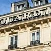 Edouard Vi Hotel