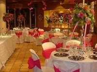 Porton Medellin Hotel