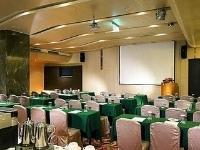 Tempus Taichung Hotel