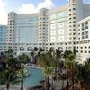 Hard Rock Hotel And Casino Hol