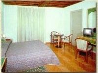 Rovello Hotel