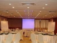 Sunway Hotel Hanoi Vietnam