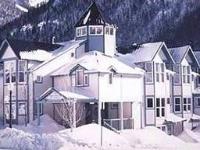 The San Sophia Inn And Condos