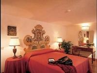 Hotel Borgo Bamboccio