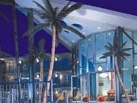 Starlux Hotel