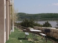 Westgate Emerald Pointe Resort