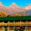 Teton Mountain View Lodge