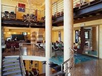 Art E Hotel