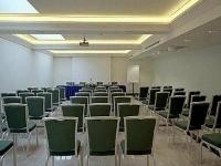 Enea Hotel Aprilia