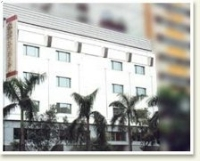 Royal Best Suites Taipei