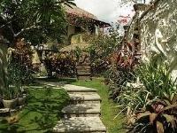 Villa Diamondstar Hill