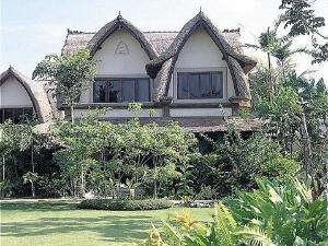 Villa Lumbung Bali