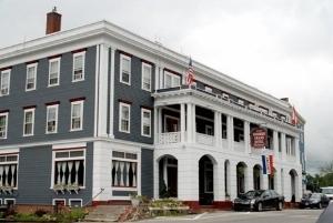 Herbert Grand Hotel