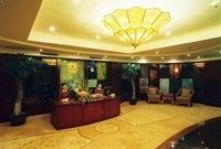 Chengdu Taiyi Hotel