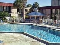 Imperial Swan Hotel - Orlando