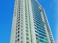 Bao Hui Hotel Shenzhen