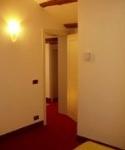 Hotel Ca Lucrezia