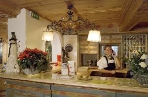 Hotel Gaspingerhof