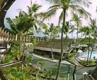 Uncle Billys Kona Bay Hotel