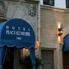 Hotel St Michel