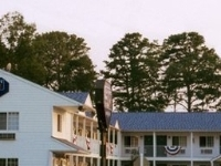 Passport Inn Suites Absecon