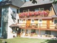 Md-hotel Kaltenbach