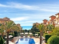 Marriott Vacation Club Mbla Bc