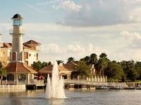 Marriott Vacation Club Grande