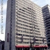 La Tour Centre Ville