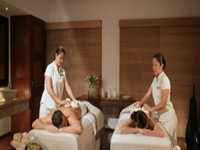 Le Blanc Spa Resort All Inclus