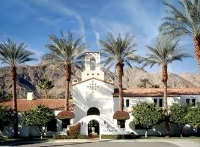 La Quinta Resort And Club